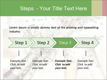 0000079997 PowerPoint Templates - Slide 4