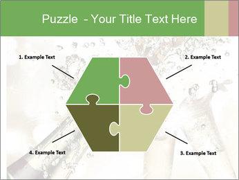 0000079997 PowerPoint Template - Slide 40