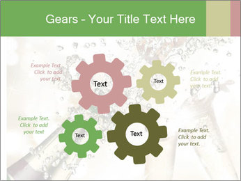 0000079997 PowerPoint Templates - Slide 47