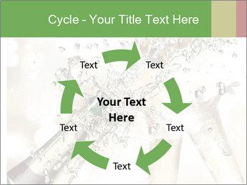 0000079997 PowerPoint Templates - Slide 62