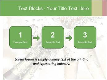0000079997 PowerPoint Template - Slide 71