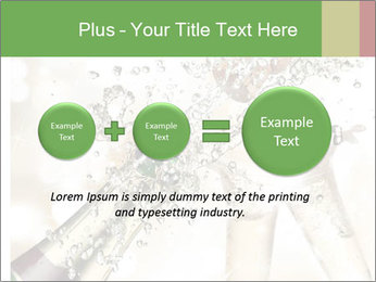 0000079997 PowerPoint Template - Slide 75