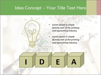 0000079997 PowerPoint Template - Slide 80