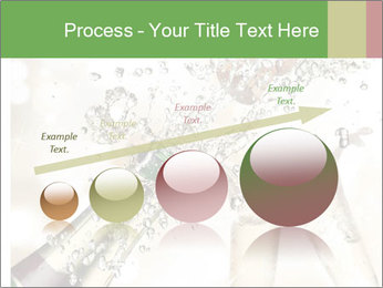 0000079997 PowerPoint Template - Slide 87