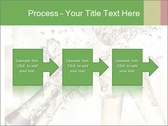 0000079997 PowerPoint Template - Slide 88