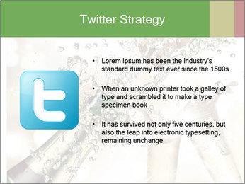 0000079997 PowerPoint Template - Slide 9