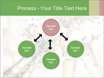 0000079997 PowerPoint Template - Slide 91