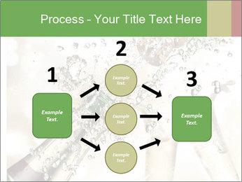 0000079997 PowerPoint Templates - Slide 92