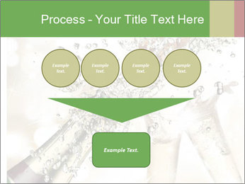 0000079997 PowerPoint Template - Slide 93