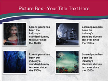 0000079998 PowerPoint Templates - Slide 14