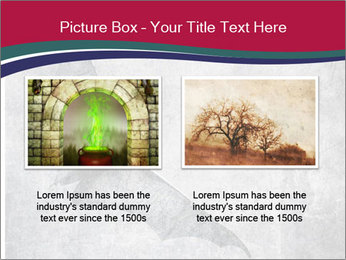 0000079998 PowerPoint Templates - Slide 18