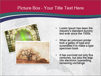 0000079998 PowerPoint Templates - Slide 20