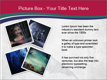 0000079998 PowerPoint Templates - Slide 23