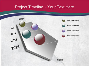 0000079998 PowerPoint Templates - Slide 26