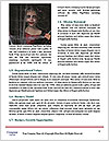 0000079998 Word Templates - Page 4