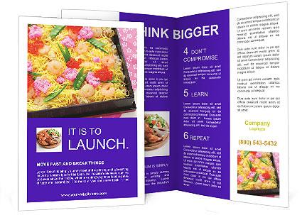 0000079999 Brochure Template