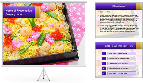 0000079999 PowerPoint Template
