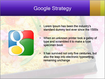 0000079999 PowerPoint Templates - Slide 10