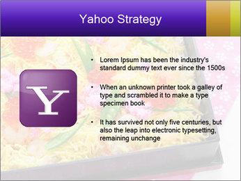 0000079999 PowerPoint Templates - Slide 11