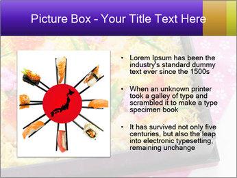 0000079999 PowerPoint Templates - Slide 13