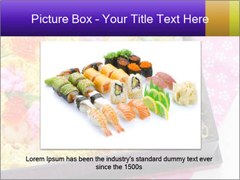 0000079999 PowerPoint Templates - Slide 15