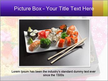 0000079999 PowerPoint Templates - Slide 16