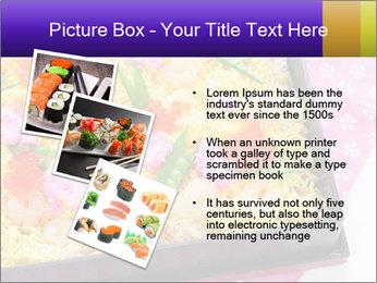 0000079999 PowerPoint Templates - Slide 17