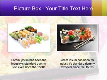 0000079999 PowerPoint Templates - Slide 18