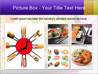 0000079999 PowerPoint Templates - Slide 19