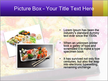 0000079999 PowerPoint Templates - Slide 20