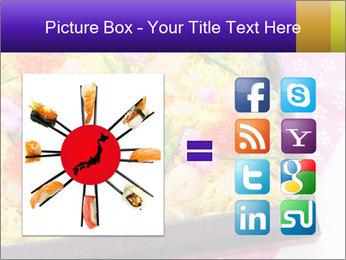 0000079999 PowerPoint Templates - Slide 21