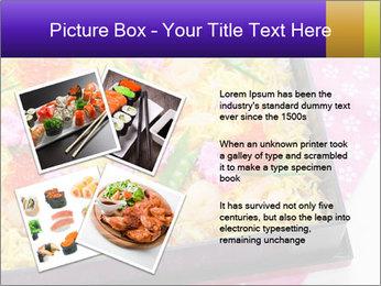 0000079999 PowerPoint Templates - Slide 23