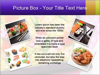 0000079999 PowerPoint Templates - Slide 24