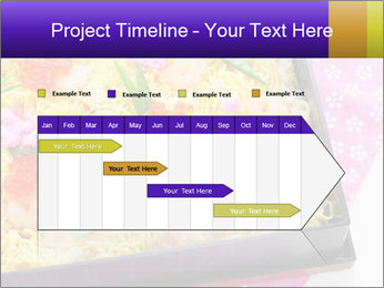 0000079999 PowerPoint Templates - Slide 25