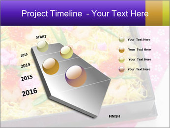 0000079999 PowerPoint Templates - Slide 26