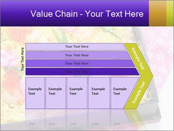 0000079999 PowerPoint Templates - Slide 27