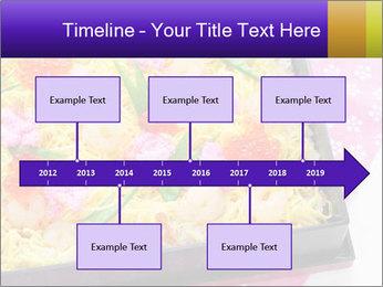 0000079999 PowerPoint Templates - Slide 28