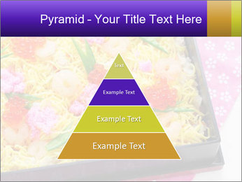 0000079999 PowerPoint Templates - Slide 30
