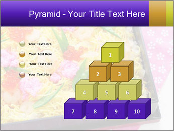 0000079999 PowerPoint Templates - Slide 31