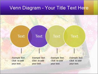 0000079999 PowerPoint Templates - Slide 32