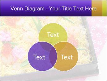 0000079999 PowerPoint Templates - Slide 33