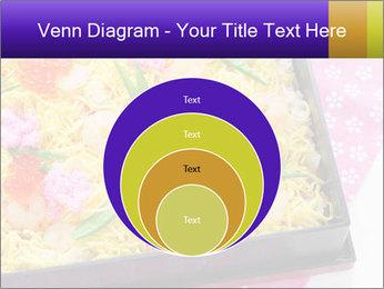 0000079999 PowerPoint Templates - Slide 34
