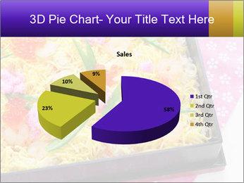 0000079999 PowerPoint Templates - Slide 35