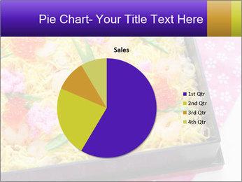 0000079999 PowerPoint Templates - Slide 36