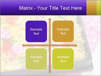 0000079999 PowerPoint Templates - Slide 37