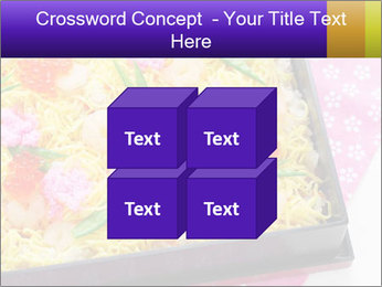0000079999 PowerPoint Templates - Slide 39