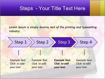 0000079999 PowerPoint Templates - Slide 4