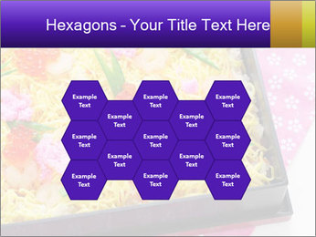 0000079999 PowerPoint Templates - Slide 44
