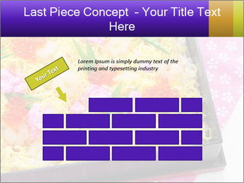 0000079999 PowerPoint Templates - Slide 46