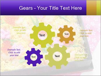 0000079999 PowerPoint Templates - Slide 47